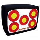 Redzone TB-Redzone 5 Spot Field Target