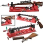 MTM TOOL-Gun Vice Red MTM