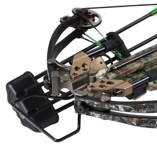 Horizone Crossbow Part Hori-Zone Stealth Front End Repair Kit