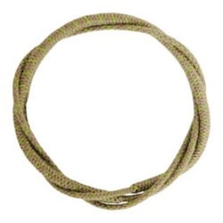 OTIS Cleaning Gun OTIS Bore Snake .17Cal