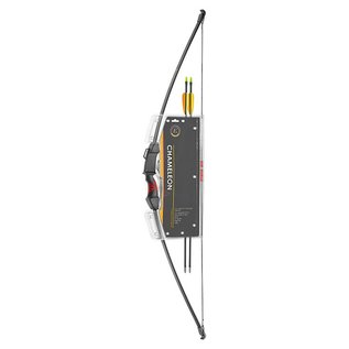 "EK Archery FG EK Compound Chameleon 15lbs-22"""