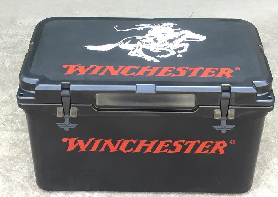 Winchester ESKY Winesky