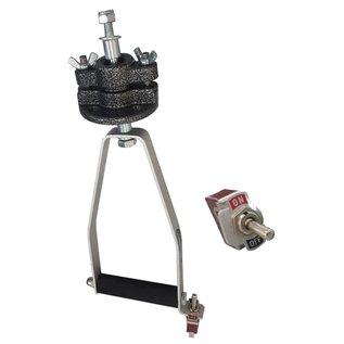 Powa-Beam Spotlight Lightweight Remote Handle RC220