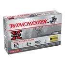 "Winchester AMMO 12G Winchester Super X Sabot Slug 2-3/4"" 28Gm 1350FPS (Box 5)"