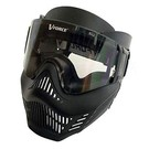 Vforce Armor PB Mask Vforce Armor Black FieldVision