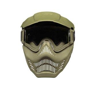 Vforce Armor PB Mask Vforce Armor Olive FieldVision