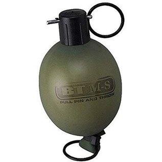Tippmann PB AMMO Grenade Empire BT M8