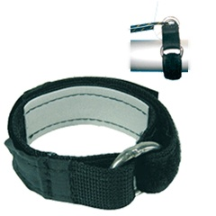 OPTIPARTS LASER CLEW STRAP OPTIPARTS