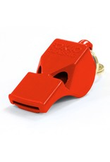 FOX 40 FOX40 CLASSIC WHISTLE ORANGE