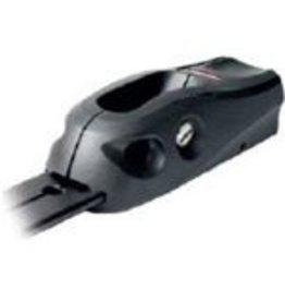 RONSTAN CAR GENOA SLIDE/STOP 1 RFRC7250