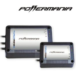 BATTERY CHARGER POWERMANIA 6 AMP