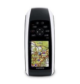 GARMIN GARMIN GPSmap 78 FLOATING HANDHELD GPS
