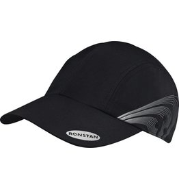 RONSTAN RONSTAN TECHNICAL HAT *CLEARANCE*
