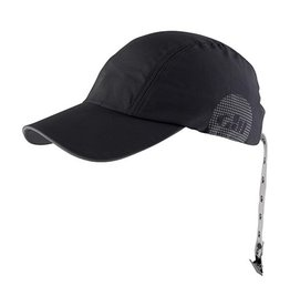 GILL GILL PRO HAT W/ RETAINER