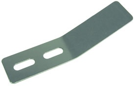 LASER PERFORMANCE 420/LASER RUDDER RETAINING CLIP LP85238