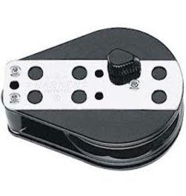 HARKEN 75MM HARKEN STARBOARD CHEEK BLOCK H015 *CLEARANCE*