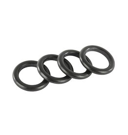 LASER PERFORMANCE LASER BAILER O RINGS (4PK) LP91163