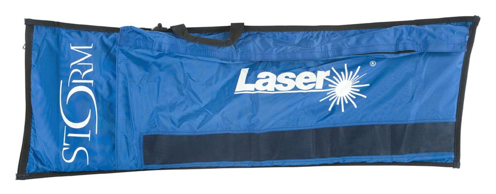 LASER PERFORMANCE STORM LASER BLADE BAG LP87106 *NOT CURRENTLY AVAILABLE*