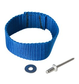 LASER PERFORMANCE LASER BOOM STRAP WEBBING W/ FIXING LP90668