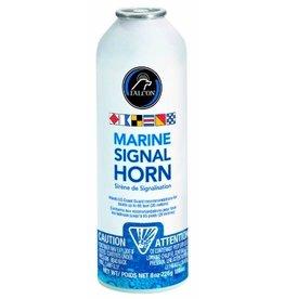FALCON FALCON MARINE HORN 8OZ REFILL *CLEARANCE*