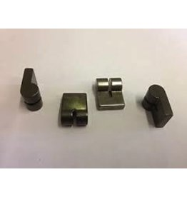 LEWMAR LEWMAR WINCH PAWL SMALL (FOR 1260/8) (EACH)