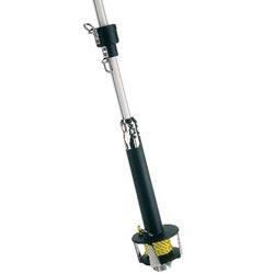 SCHAEFER SCHAEFER SNAP FURL SMALL (BOATS 16'-24')