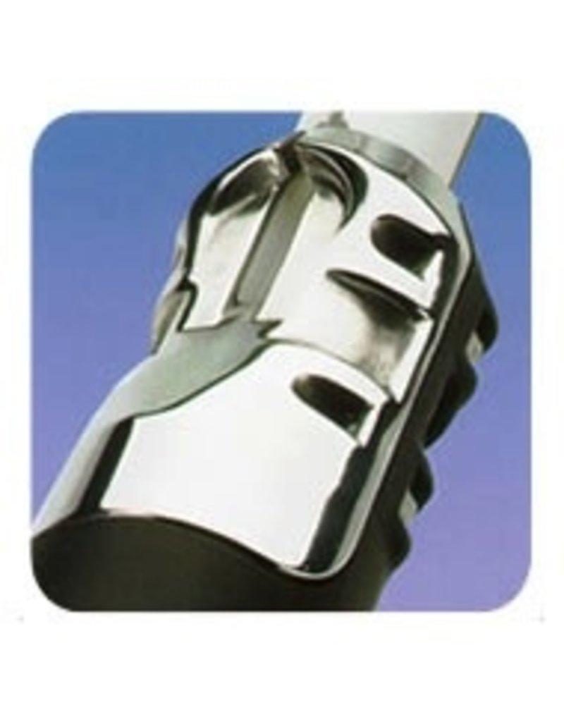 SCHAEFER SCHAEFER SNAP FURL LARGE (BOATS 24'-28')