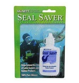 MCNETT MCNETT SEAL SAVER DRY SUIT CONDITIONER