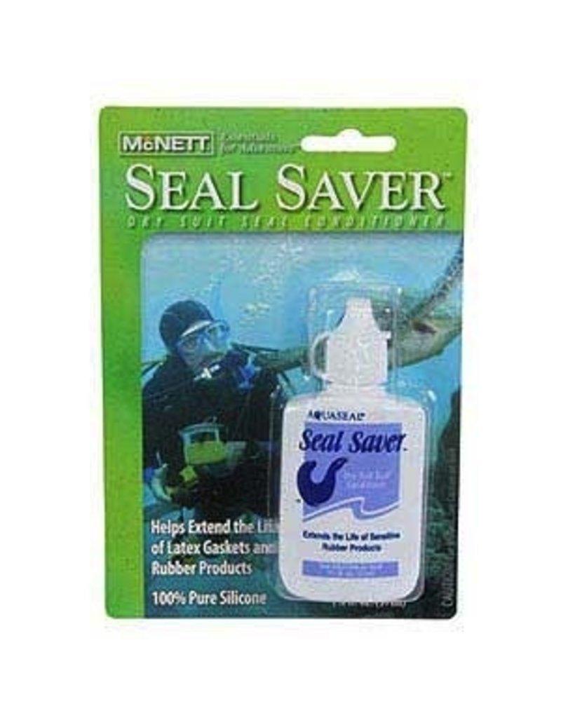 MCNETT MCNETT SEAL SAVER DRY SUIT CONDITIONER