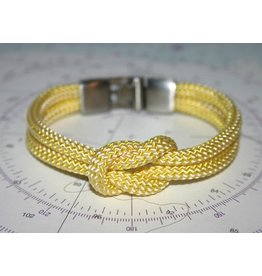 LEMON&LINE BRACELET NANTUCKET CHECKED