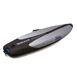 "HOBIE® HOBIE MIRAGE ECLIPSE 10.5"" BOARD COVER *NEW*"