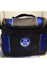 NORTH SAILS NORTH SAILS COOLER LUNCH BAG (6 PACK SIZE) *NEW*