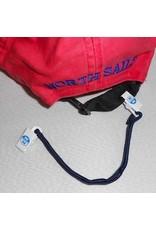NORTH SAILS GEAR HAT CLIP / LID LEASH NORTH SAILS