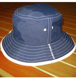 NORTH SAILS NORTH SAILS BUCKET HAT