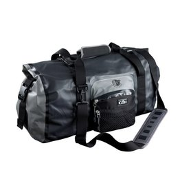 GILL GILL WATERPROOF ROLL TOP DUFFEL BAG 47L