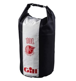GILL GILL CYLINDER DRY BAG 10L
