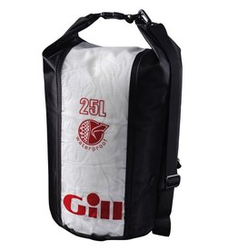 GILL GILL CYLINDER DRY BAG 25L