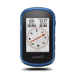 GARMIN GARMIN eTREX TOUCH 25 HANDHELD GPS