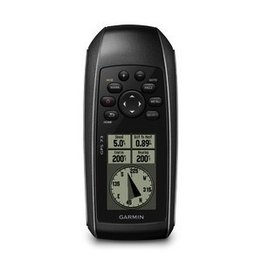 GARMIN GARMIN GPS 73 HANDHELD GPS NAVIGATOR