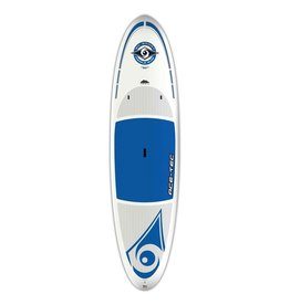 BIC SUP ACE-TEC 10'6 PERFORMER STANDUP PADDLEBOARD (BLUE) *DEMO*