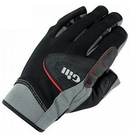 GILL GILL CHAMPIONSHIP SHORT FINGER GLOVES *CLEARANCE*