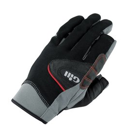 GILL GILL CHAMPIONSHIP LONG FINGER GLOVES *CLEARANCE*