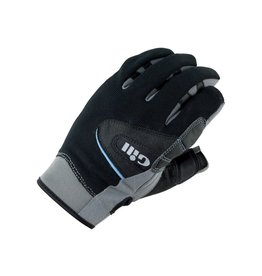 GILL GILL CHAMPIONSHIP LONG FINGER GLOVES (WOMEN) *CLEARANCE*