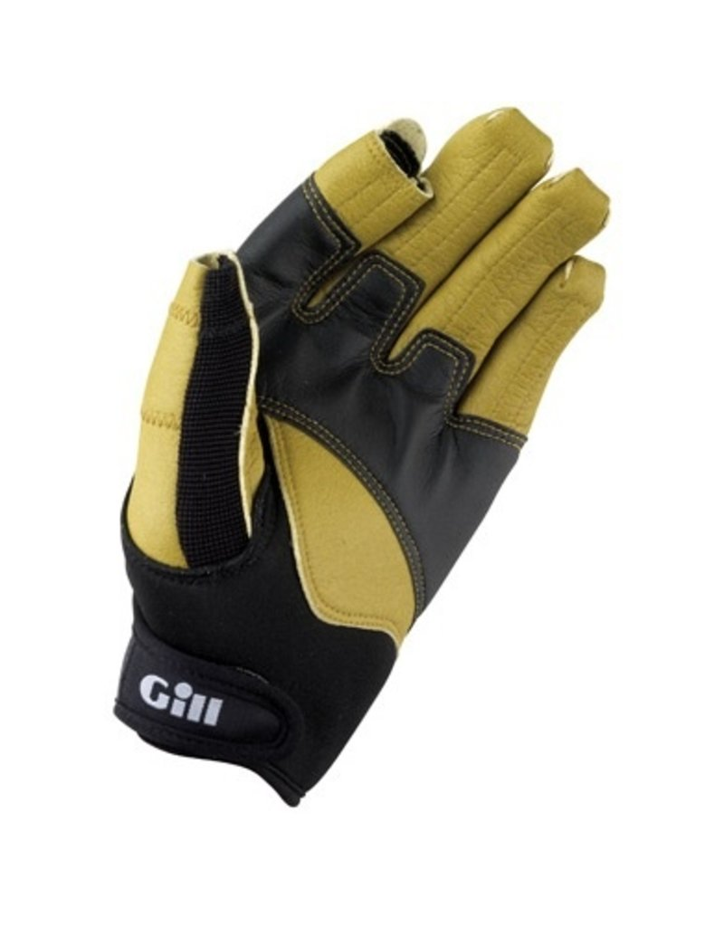 GILL GILL PRO LONG FINGER GLOVE *CLEARANCE*