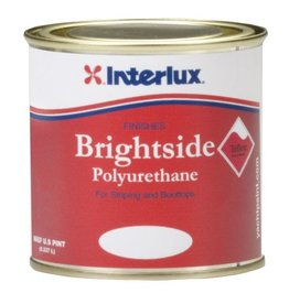 INTERLUX INTERLUX BRIGHTSIDE 1/2 PINT