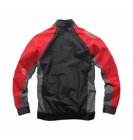 GILL GILL PRO SMOCK TOP (MEN'S) *CLEARANCE*