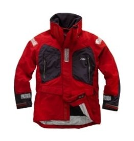 GILL GILL OFFSHORE JACKET OS22 (MEN'S) *CLEARANCE*