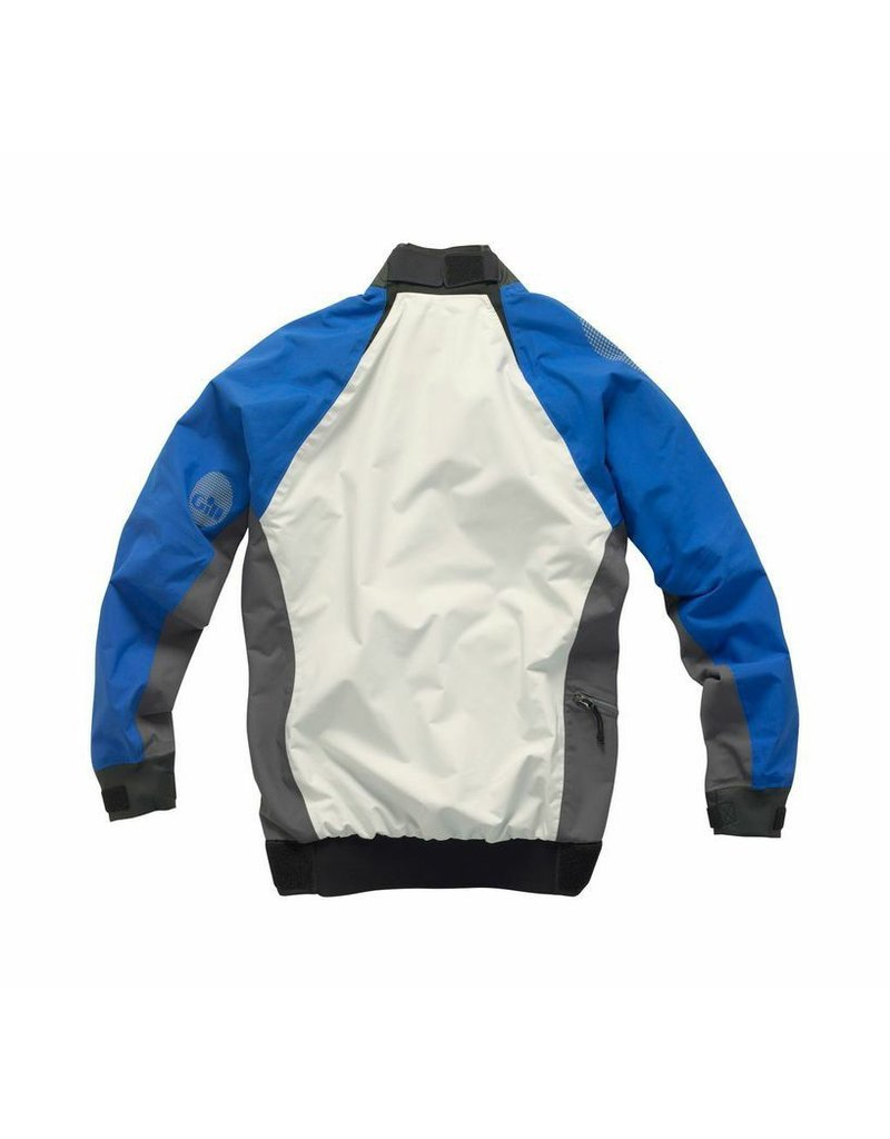 GILL GILL PRO SMOCK TOP (WOMEN'S)