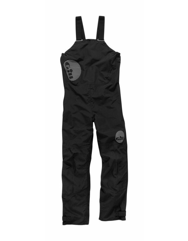 GILL GILL PRO DINGHY SALOPETTES (WOMEN'S) *CLEARANCE*