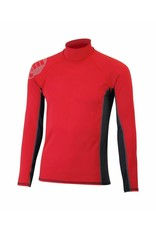 GILL GILL PRO LONG SLEEVE RASH GUARD (MEN'S) *CLEARANCE*